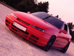 Piros Calim2007-ben