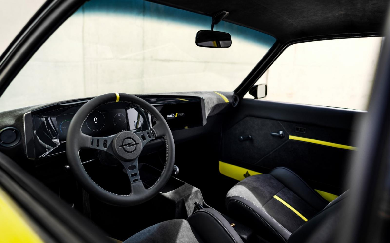 16_Opel-Manta-GSe-ElektroMOD-515572 (Large).jpg