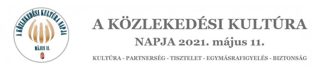 logo_kk2021banner.JPG