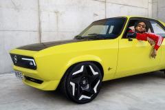 14_Opel-Manta-GSe-ElektroMOD-515668 (Large).jpg