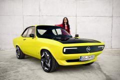01_Opel-Manta-GSe-ElektroMOD-515665 (Large).jpg
