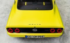 06_Opel-Manta-GSe-ElektroMOD-515571 (Large).jpg