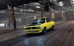 25_Opel-Manta-GSe-ElektroMOD-515564 (Large).jpg