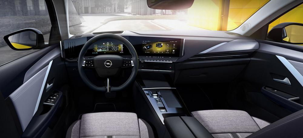 16-Opel-Astra-516137.jpg