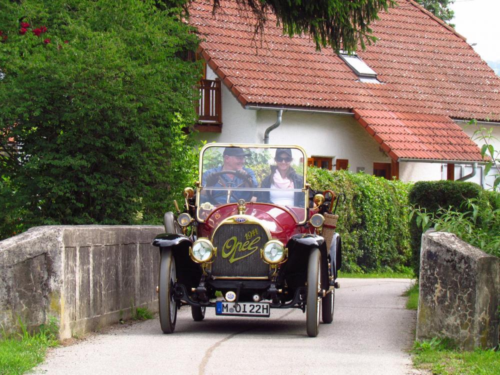 Opel-516027.JPG