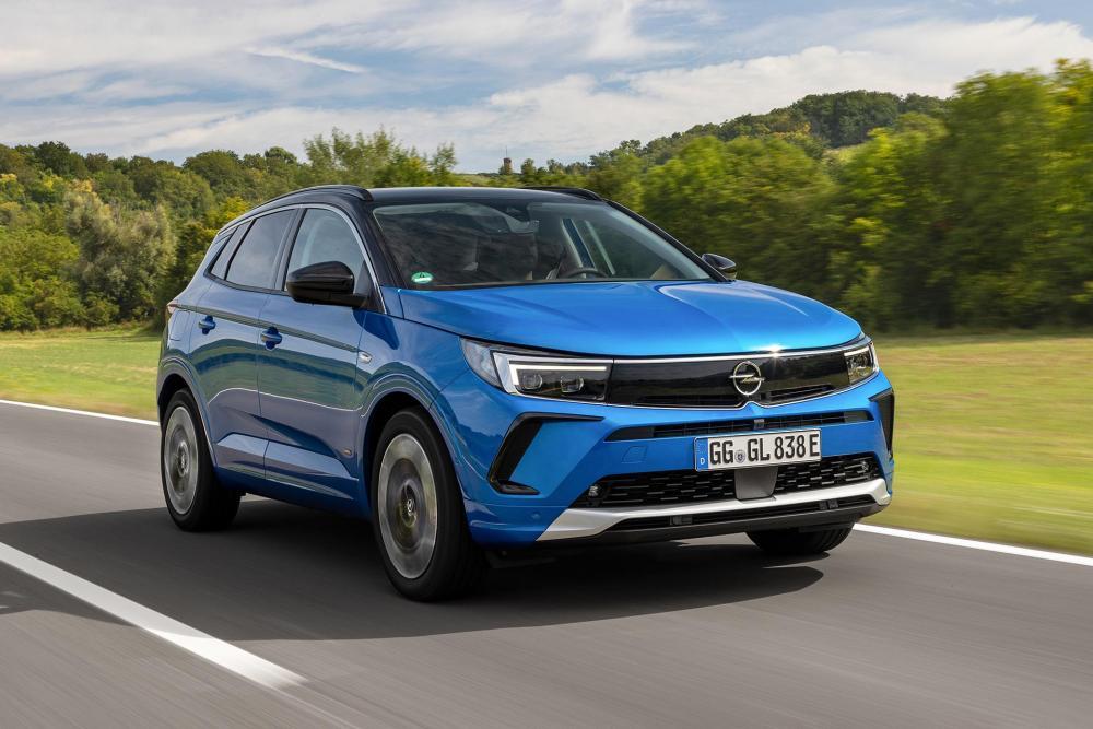 03_Opel-Grandland-516695.jpg