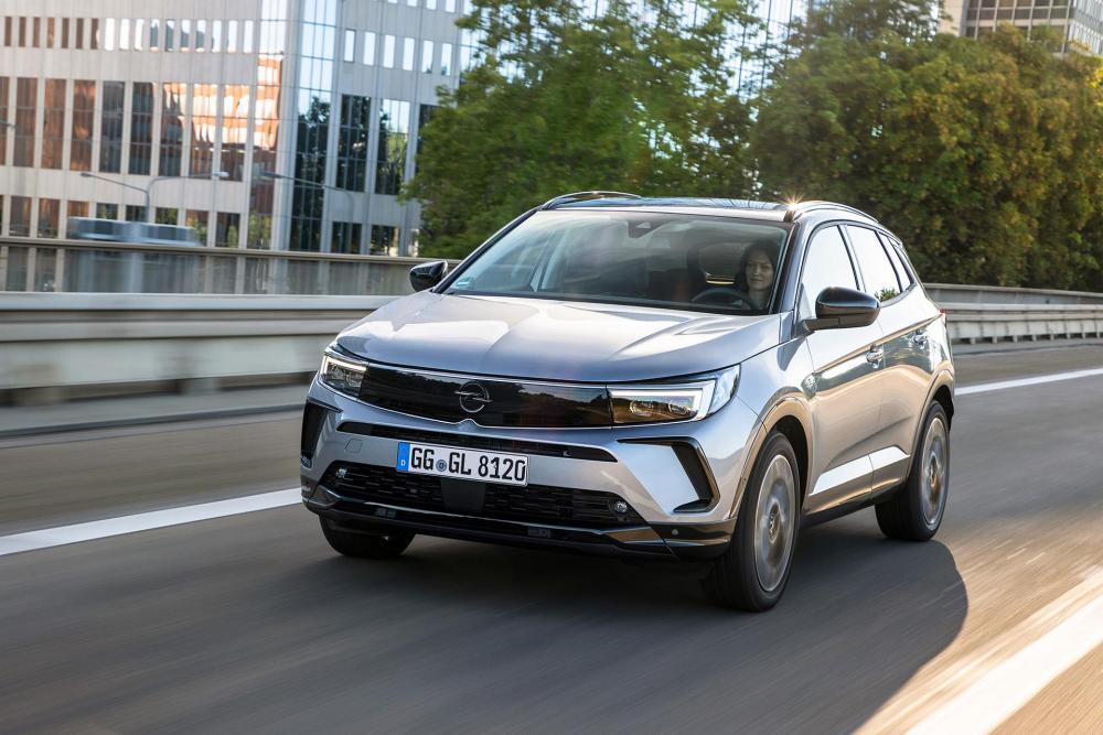 09_Opel-Grandland-516734.jpg