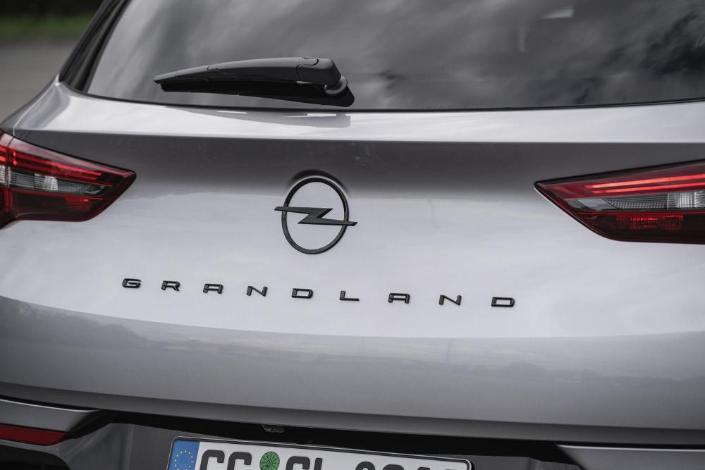 12_Opel-Grandland-516653.jpg