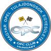 OPC Club Hungary